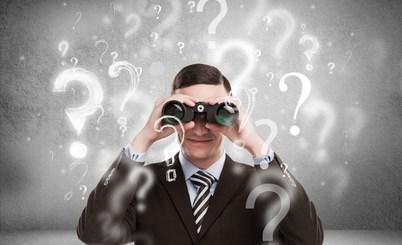 Jakiego startupu szukają inwestorzy? Mariusz Malec. PEC