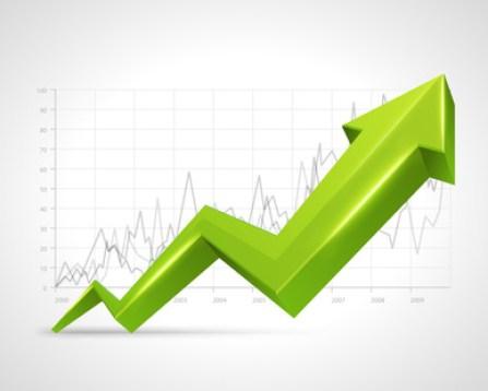 Prognozy finansowe w startupie czy małej firmie. Blog. Private Equity Consulting. Mariusz Malec