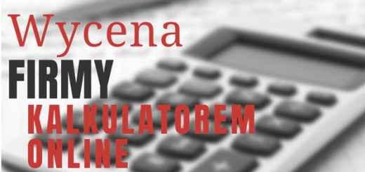 Wycena-firmy-kalkulatorem-online-Blog-PEC-Mariusz_Malec-małe-zdjęcie