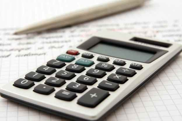 Wycena-firmy-kalkulatorem-online-Blog-PEC-Mariusz_Malec