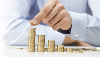 rundy inwestycyjne w startupie Mariusz Malec PEC