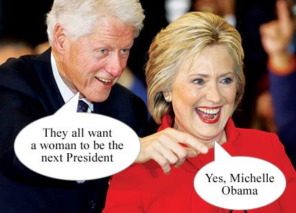 hilary-bill.jpg