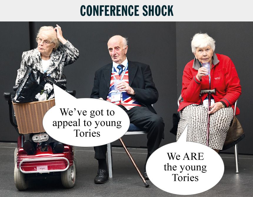 young-tories.jpg