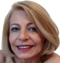Dr. Christa Herzog 200