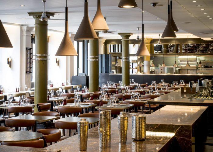 Most Authentic Japanese Restaurant London