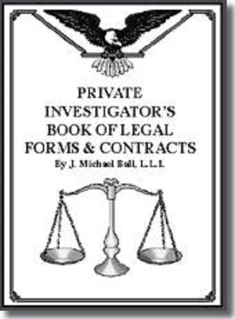 MARYLAND INCORPORATION LICENSE (Anonymous Foreign Corpora