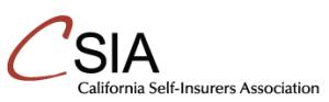California Self Insurers