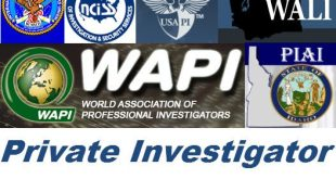 Private_Investigator_Associations