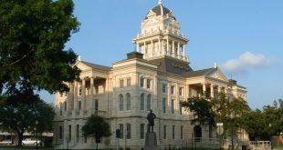Pretexting Court Cases
