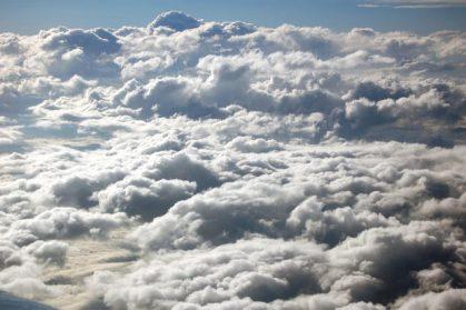 Internet_Cloud