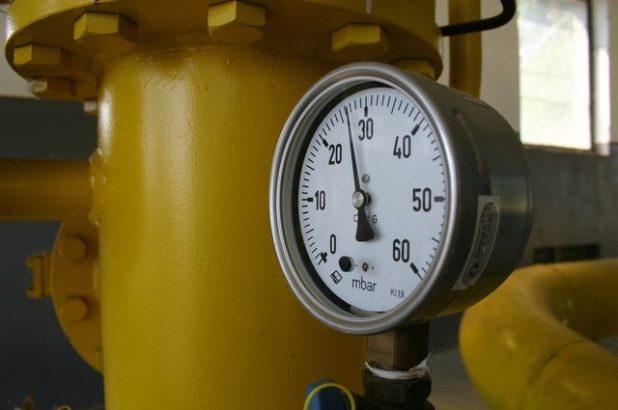 pressure-gauge-1553025-640x425