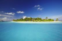Naladhu - Maldives Asia Private Islands Rent