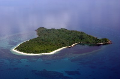 Dao Island - Philippines, Asia - Private Islands for Sale
