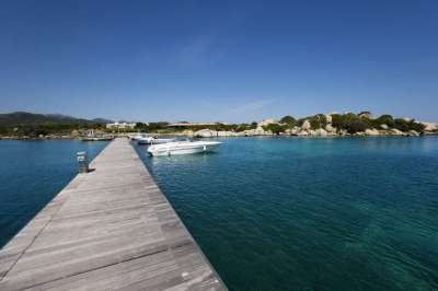 Isola Marinella - Italy, Europe - Private Islands for Sale