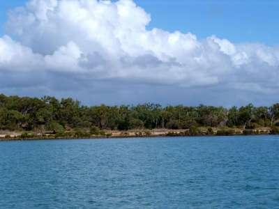 Quoin Island - Australia, South Pacific - Private Islands ...