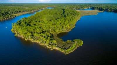 Private Islands For Sale Worldwide
