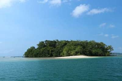 Malvanua Island - Vanuatu, South Pacific - Private Islands ...