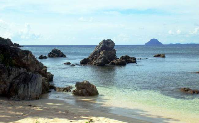 Dao Island Philippines Asia Private Islands For Sale