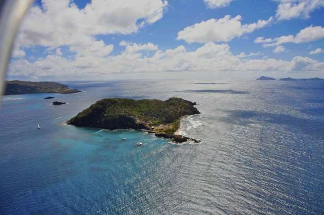 Image result for petit nevis