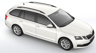 skoda octavia priv leasen private lease top. Black Bedroom Furniture Sets. Home Design Ideas