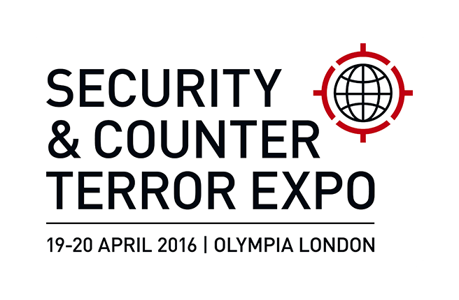 Would you like to meet PMN at the Security and Counter