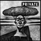 PRIVATE 09, La strada