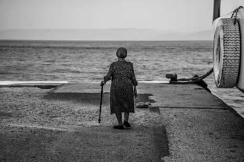 © Biagio Ippolito