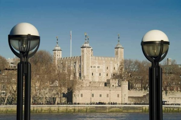 tower of london tickets # 81