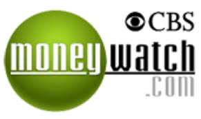 CBS Moneywatch.com