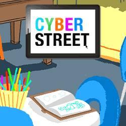 cyberstreet