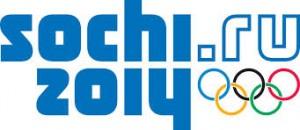 sochi 2014 hacking