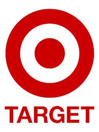 Target hacking