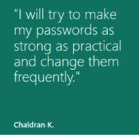 PasswordsDo1Thing