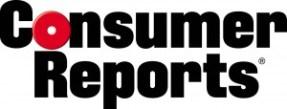 Consumer Reports VPN