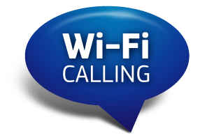 Are Phone Calls Over WiFi Hotspots Safe from Hackers