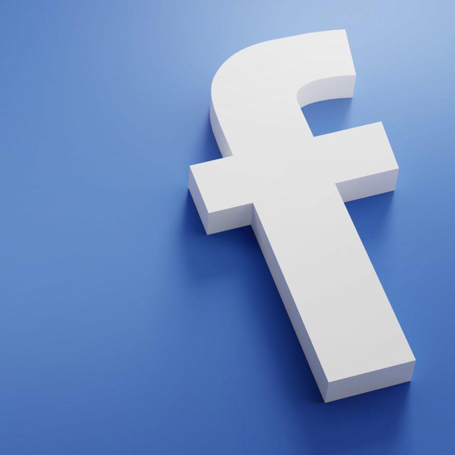 Kövess minket a Facebook oldalunkon!