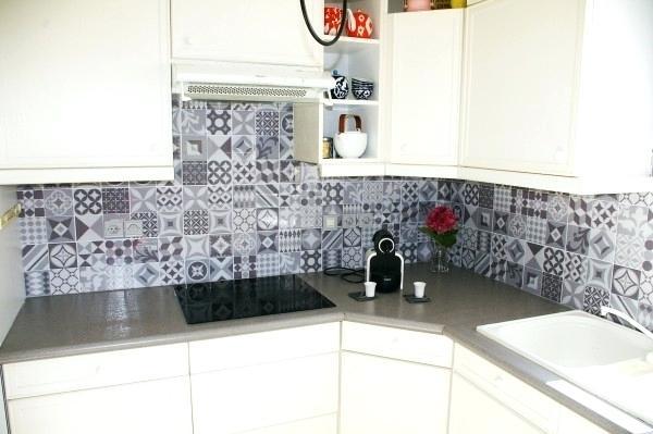 Carrelage Smart Tiles Castorama Venus Et Judes