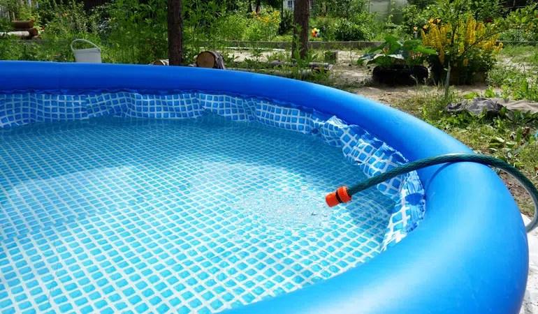 prix d une piscine hors sol cout