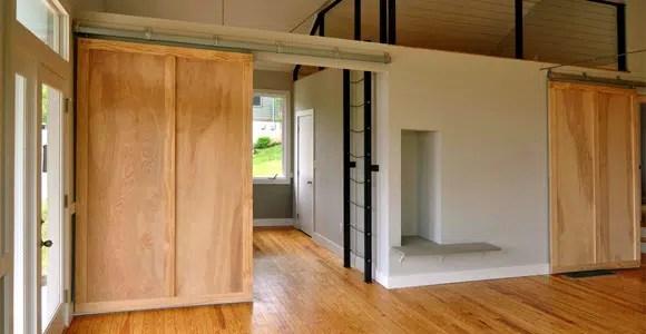 Porte coulissante pour chambre  Guide pratique et Tarifs