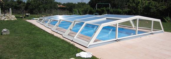 prix d un abri de piscine tunisie