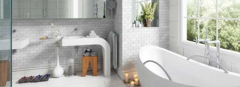 prix d une salle de bain cout moyen