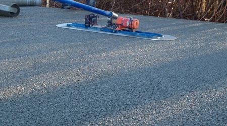prix d un beton drainant cout moyen