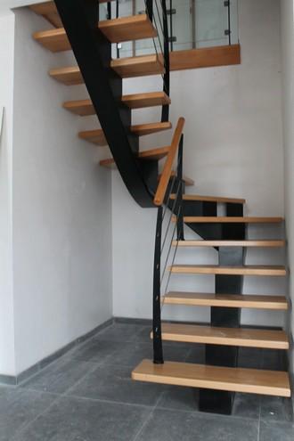 prix d un escalier en 2021