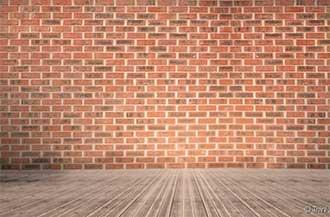 prix de construction d un mur en 2021