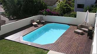 prix d une piscine coque en 2021