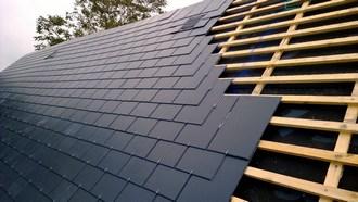 prix d une toiture en ardoise en 2021