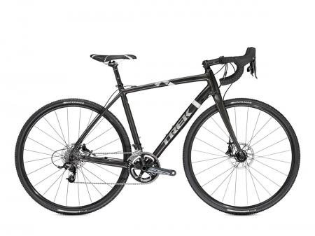 Vélo de course Trek 2014