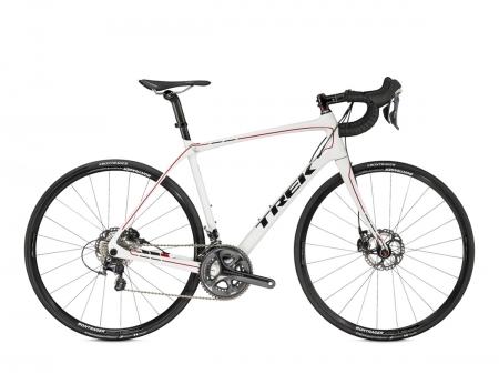 Prix vélo, comparer les prix de tous les vélos