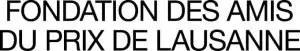 fondation_du_pdl_logo