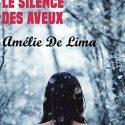 Catégorie Premier Roman : Le Silence des Aveux – Les chroniques